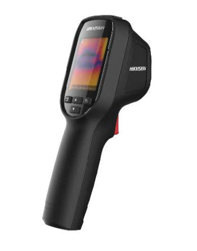 handheld-thermography-camera