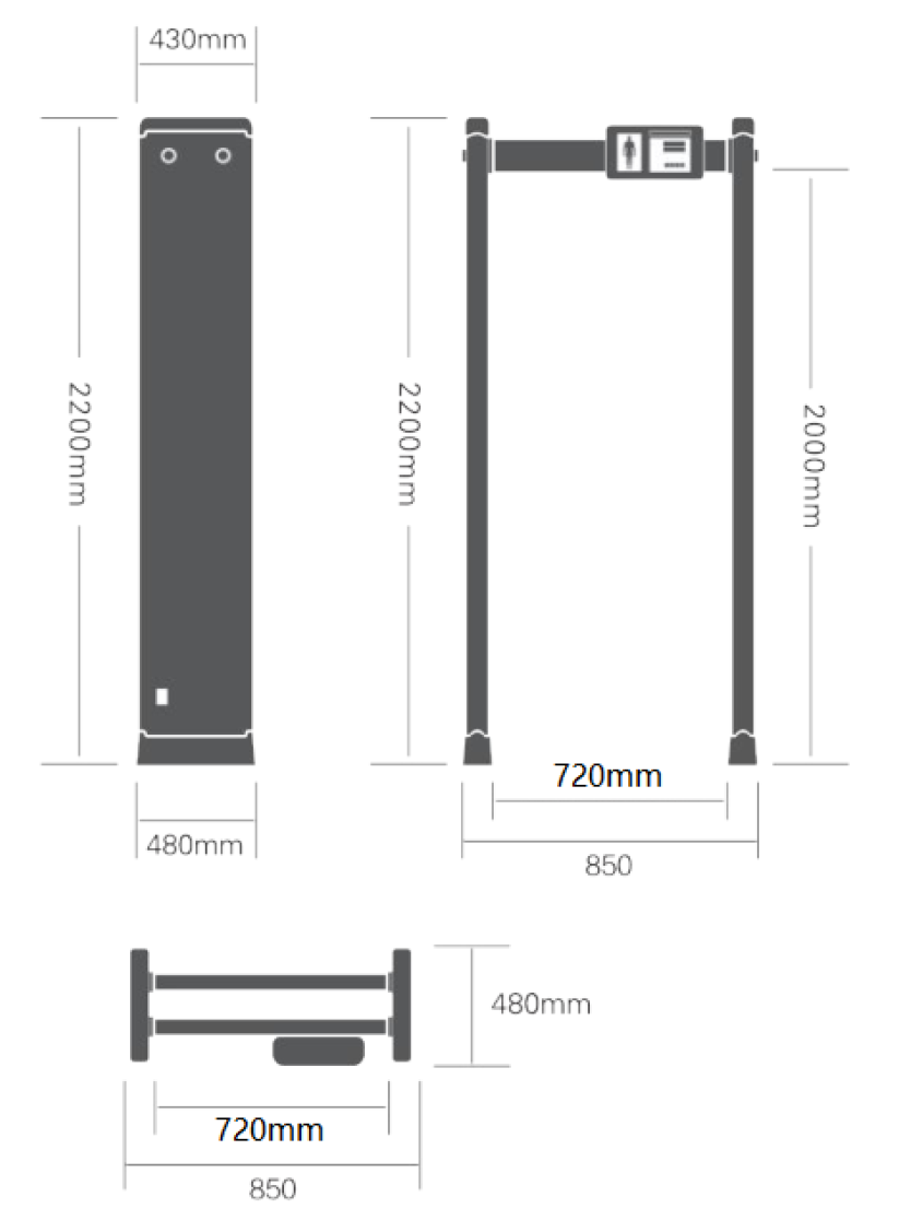 walk-through-detector-drawing